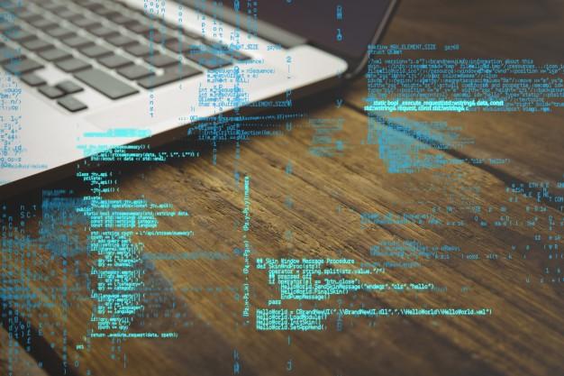 Web Development (PHP, .ASP)